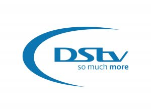 dstv installation green point