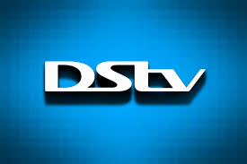 DSTV Installation and repairs somerset west