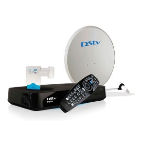 dstv installation greenpoint